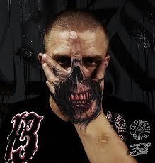 лучший тату с черепом для мужчин с розой цветами короной змеей