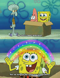 Funny Spongebob Quotes Awesome 48 SpongeBob Quotes To Use In Everyday Conversation