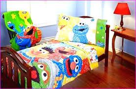 ninja turtles bedroom ninja turtles bedroom ideas turtle new to teenage