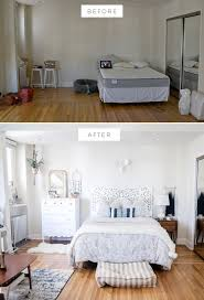 My Bedroom Decoration 17 Best Ideas About Apartment Bedroom Decor On Pinterest College
