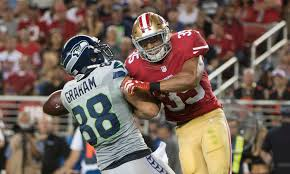 2013 49ers Depth Chart Looking Back At The 49ers 2013 Draft Class