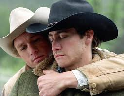 brokeback mountain gay love scenes censored on italian tv brokeback mountain gay love scenes jake gyllenhaal heath ledger cut on italian tv accident