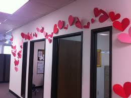 valentines ideas for the office. Day Decoration Valentine Office Decorations 26 Valentines Ideas For The