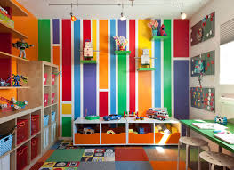 Cool-Interior-Design-Color-Schemes4 Cool Interior Design Color Schemes