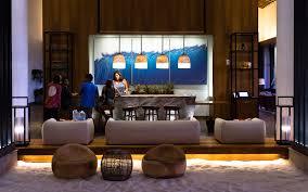 Angelheart Luxury Mini Hotel Next Generation Maui Travel Leisure