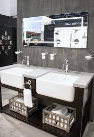 bathroom lighting trends. Interesting Trends In Bathroom Lighting 7 Kitchen Bath Of 2016 Driven Decor E