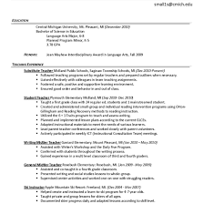 Resume Builder That Is Really Free Resume Builder Free No Sign Up Fungramco 45