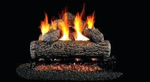 pleasant hearth electric fireplace logs with heater electric fireplace logs with heater electric fireplace logs heater
