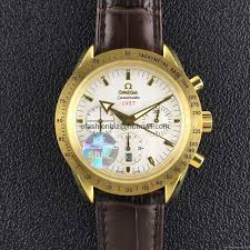 cheap ladies omega watches men omega watches on omega watches cheap ladies omega watches men omega watches on omega watches swiss watches 5