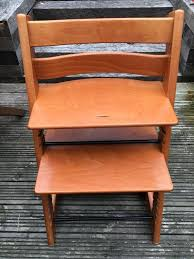stokke tripp trapp chair east finchley london 60 00 s i img com 00 s mtaynfg3njg