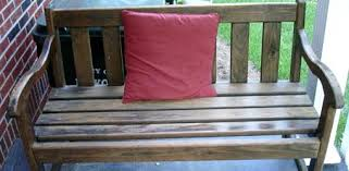 how treat wood use outdoors 1