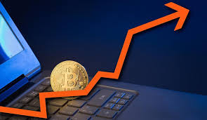Image result for Bitcoin Price to Reach $6,000 in 2018, Predicts Wall Street Strategist