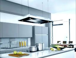 kitchen exhaust fans wall mount medium size of fan under cabinet range hood reviews nutone replacement kitchen ceiling