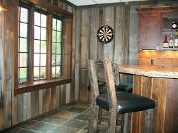 ideas for unfinished basement walls. Nice Unfinished Basements Rustic Basement Wall Ideas Finished Home Designs Unlimited For Walls