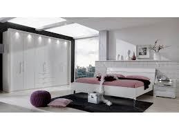 Schlafzimmer Set Mit Kommode Elegant Bettwäsche Kleines