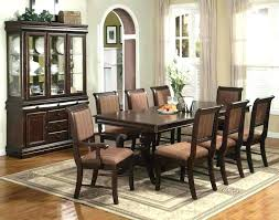 big lots dining table set din room table chairs din table chairs set of 4 big lots dining table
