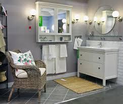 beveled bathroom vanity mirrors. Bathroom Furniture Popular Design Rustic Vanity Mirrors With Frameless Oval Beveled Mirror Ideas Narrow Single Sink And Double U