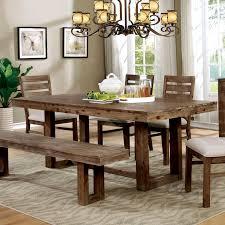 table unique beautiful restoration hardware chandelier home design of restoration hardware dining post