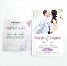 Sample Of Wedding Invatation Wedding Invitation Templates Uk Free Simple Modern Sample Example