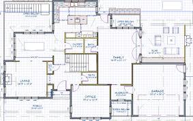 modern farmhouse floor plans. Contemporary Modern Modern Farmhouse Floor Plan Advice Throughout Plans S