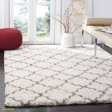 large size of neutral area rugs target with neutral color area rugs plus neutral area rugs