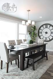 small dining room table centerpieces diy dining table centerpiece ideas fresh kitchen dining room tables of
