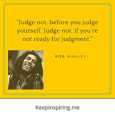 Bob Marley Quotes About Love And Happiness Mesmerizing 48 Bob Marley Quotes On Life Love And Happiness