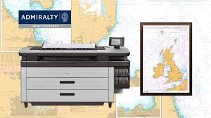 Admiralty Charts Publications Imray Charts Nautical