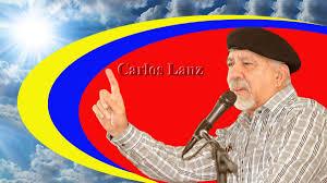 Carlos Lanz: Claves de un secuestro – Redacción Bogotá