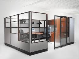 office cubicle design layout. Enchanting Cubicle Office Furniture Chairs Desks Cubicles Tampa FL Splendid Design Layout L