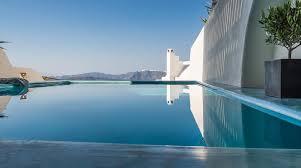 Bed And Breakfast Black Diamond Suites Akrotiri Greece