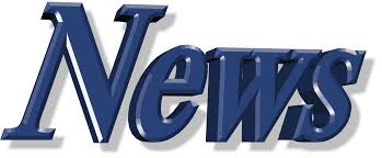 Image result for newsletter logo.gif