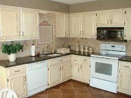 White Antique Kitchen Cabinets White Kitchen Cabinets View In Gallery By Off White Kitchen