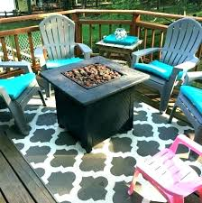 pool deck carpet rugs outdoor for decks large mats plastic ideas swimming tiles by home outdoor carpet for pool decks