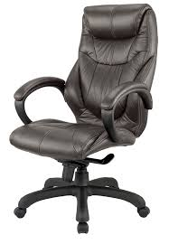 office chair genuine leather white. Ap127a_ep_59e11c34f0348 Office Chair Genuine Leather White E