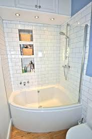 jacuzzi attachment for bathtub small size of bathtub attachment small bathtubs 4 small corner tub shower jacuzzi attachment for bathtub