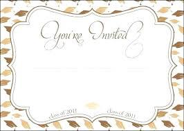 Party Invites Online Invitations Free Printable Retirement Party Invitation