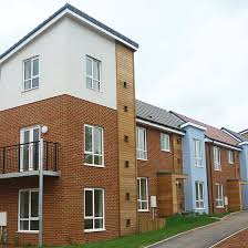PERRY FIELDS, BROMSGROVE | walkertrouparch