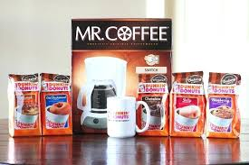 dunkin donuts flavored coffee donuts bakery flavors coffee giveaway value dunkin donuts iced coffee names dunkin