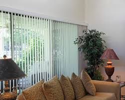 ing vertical blinds