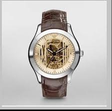 armani watches uk for men you should absolutely review our clock 450×448