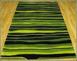 lime green area rugs lime green and black area rugs lime green rug canada