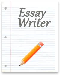 how to be a good essay writer essay writing custom writing how to be a good essay writer