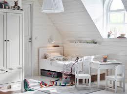 white color bedroom furniture. Full Size Of Kids Room:best Decorative Ideas For Room White Color Bedroom Furniture S