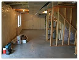 basement finishing before and after. before basement finishing after: and after