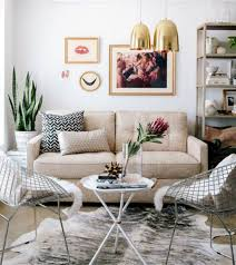 small living room decorating ideas on a budget home design u