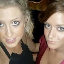 Ashley Karas Facebook, Twitter & MySpace on PeekYou