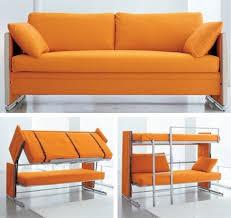 space efficient furniture. space efficient furniture t