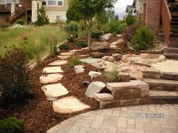 cost to install flagstone patio luxury flagstone patios walkways in denver co of 29 elegant