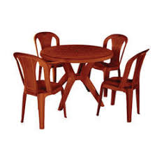 Small Picture Manufacturers Suppliers of Plastic Dining Table Plastic Ki
